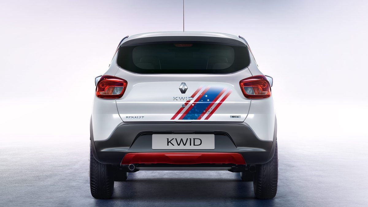 Renault-Kwid-Avengers-Captain-America_4