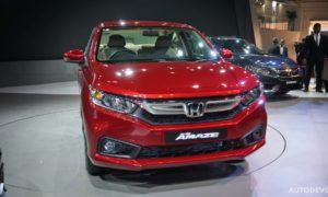 Second-Generation-2018-Honda-Amaze