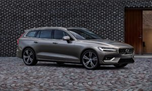 Second-Generation-2018-Volvo-V60