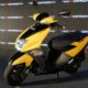 TVS-NTorq-125-Karnataka-launch