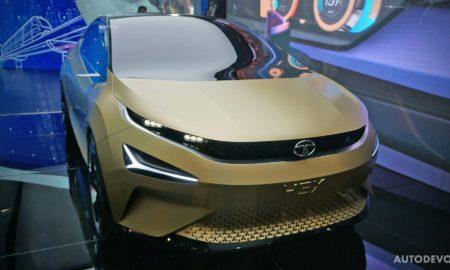 Tata-45X-Concept