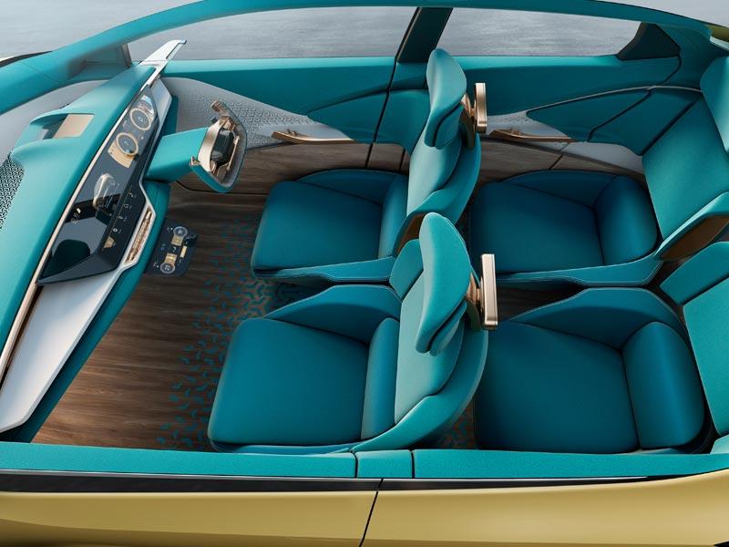Tata-45X-Concept-Interiors