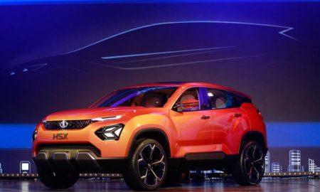 Tata-H5X-Concept-Auto-Expo-2018
