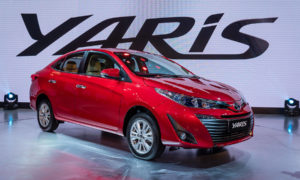 Toyota-Yaris-India-Auto-Expo-2018