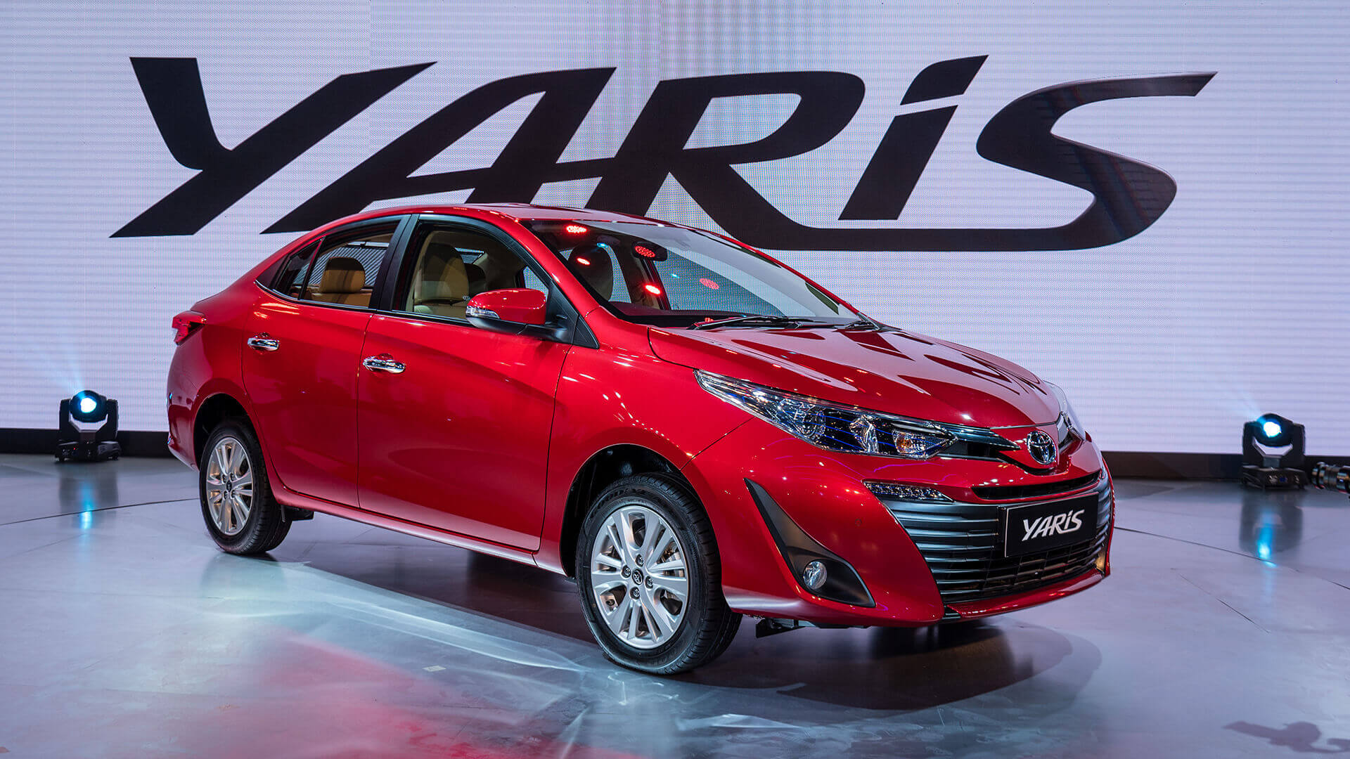 toyota yaris launched in india at rs 875 lakh autodevot
