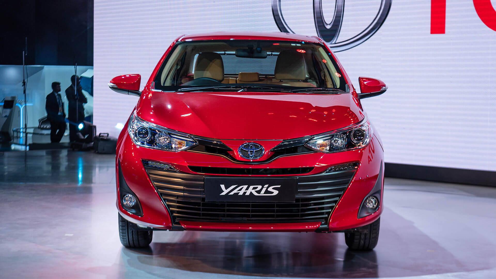 Toyota-Yaris-India-Auto-Expo-2018_2