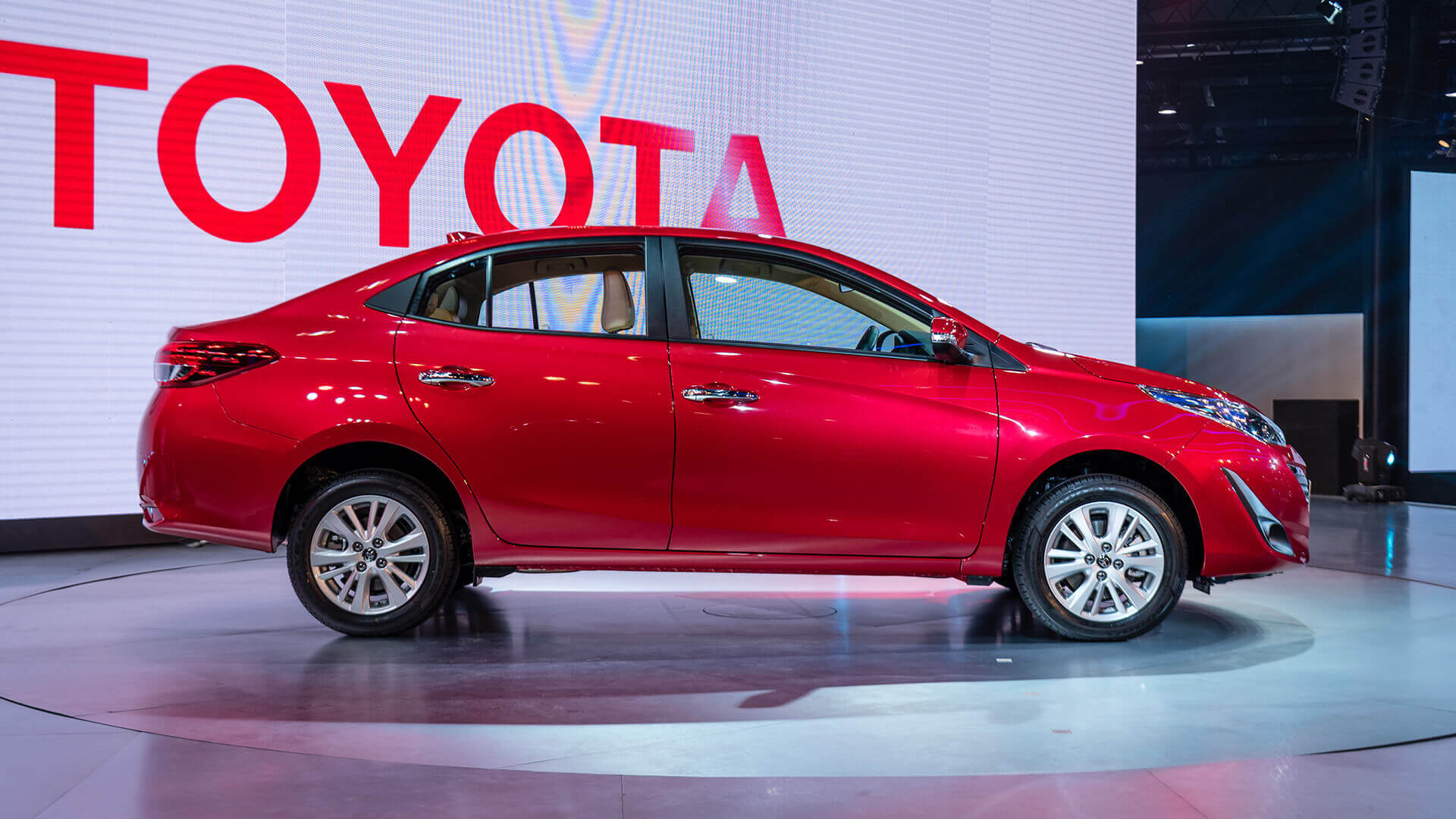 Toyota-Yaris-India-Auto-Expo-2018_3