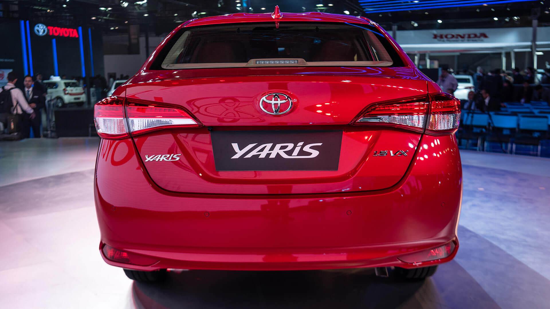 Toyota-Yaris-India-Auto-Expo-2018_4