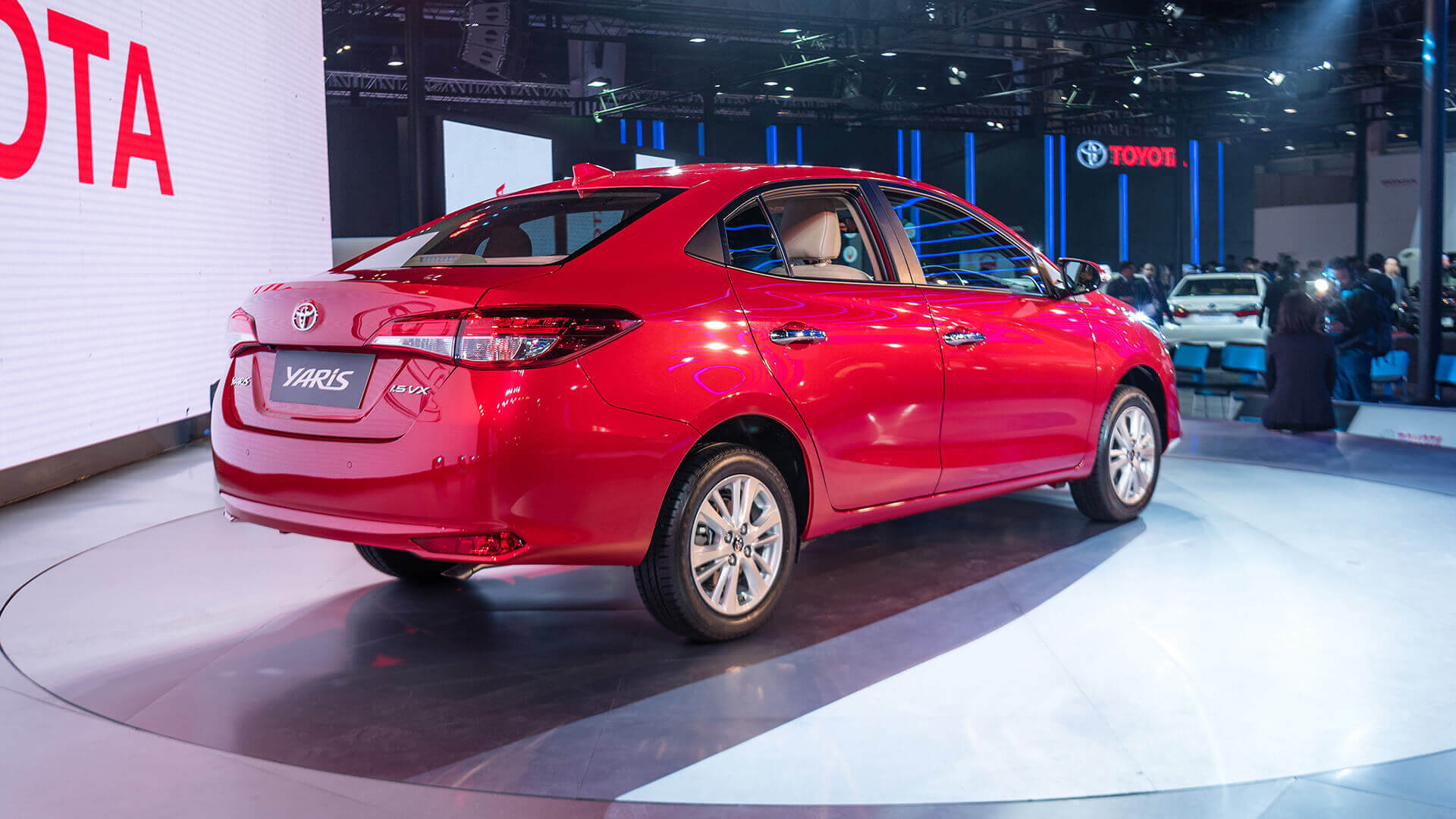 Toyota-Yaris-India-Auto-Expo-2018_5
