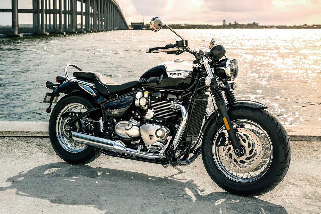 Triumph Bonneville Speedmaster_2