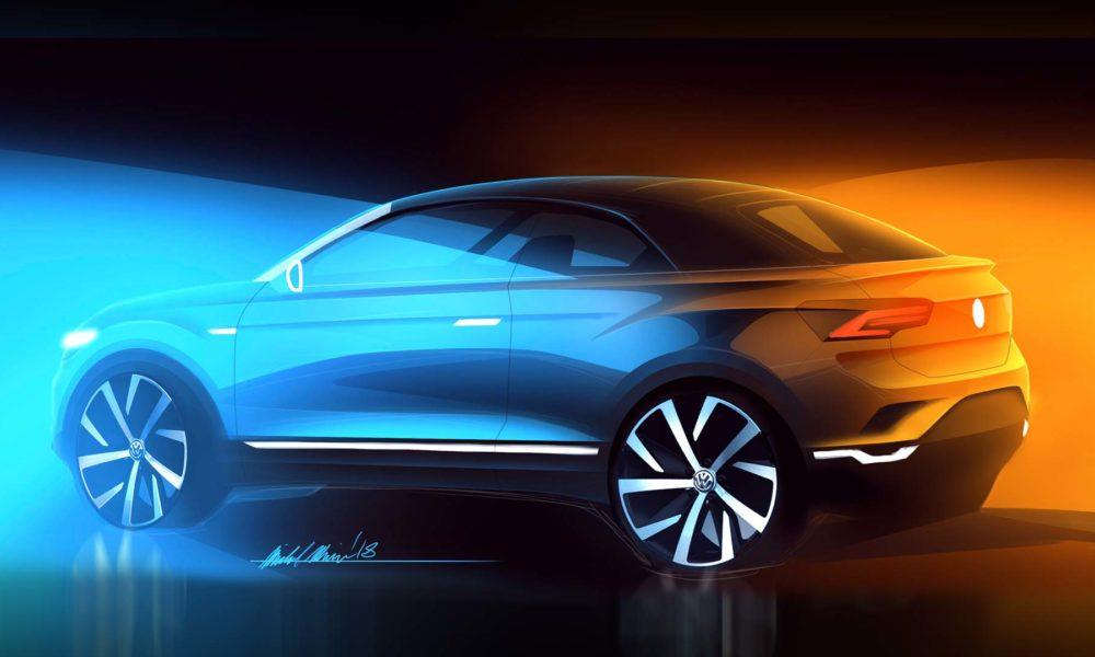Volkswagen-T-Roc-Cabriolet-teaser