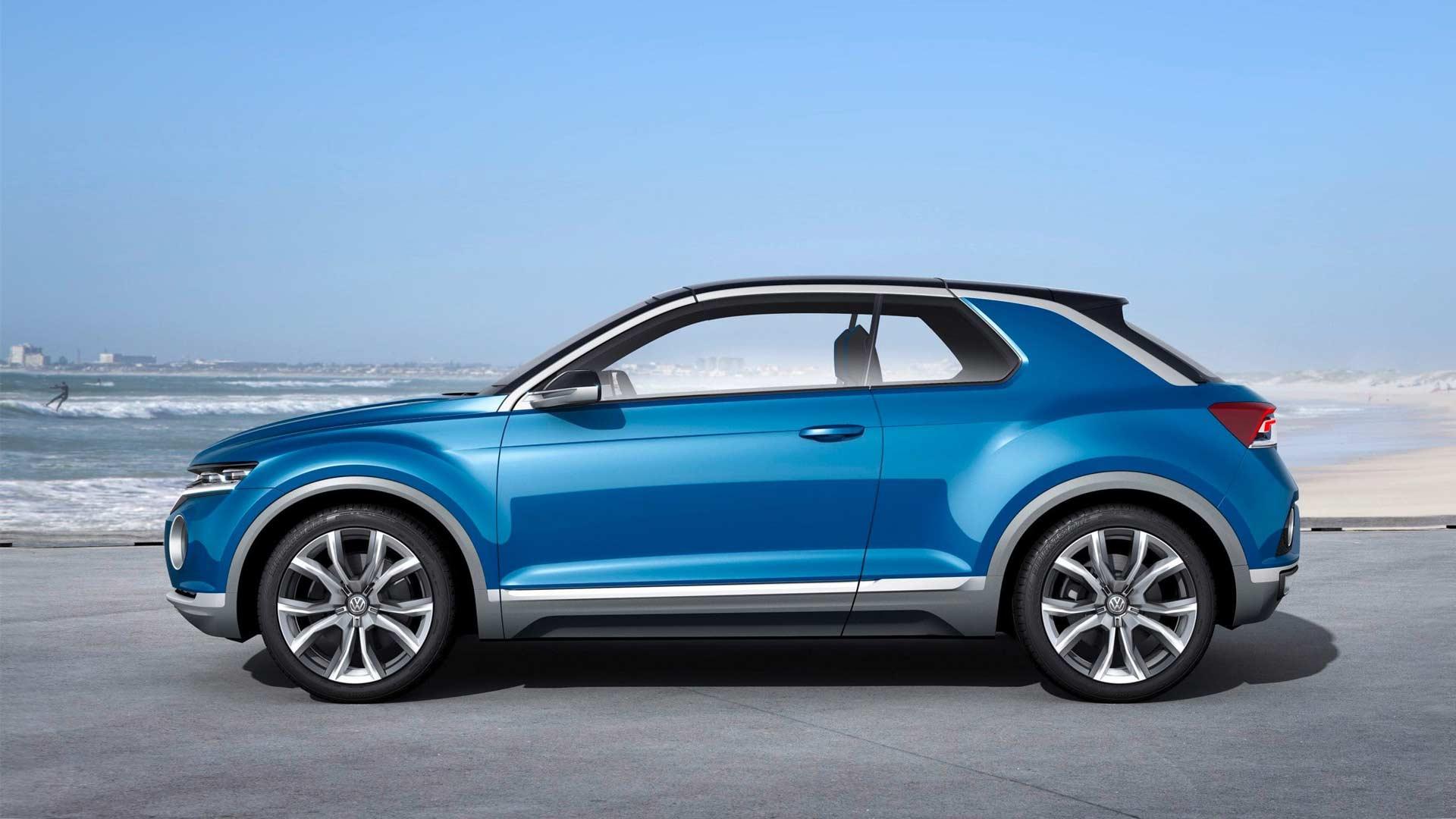 Volkswagen-T-Roc-Convertible-Concept_2