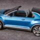 Volkswagen-T-Roc-Convertible-Concept_3