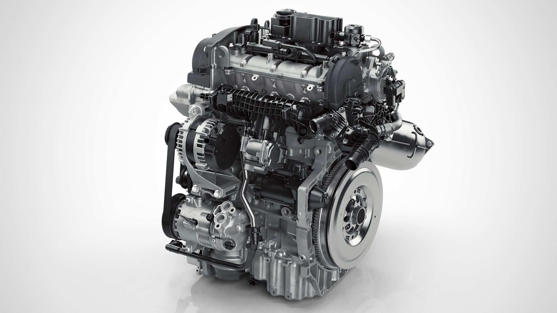 Volvo-Drive-E-3-Cylinder-Petrol-XC-40