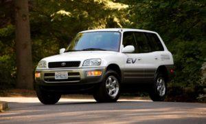 2002-2003-Toyota-RAV4-EV_2