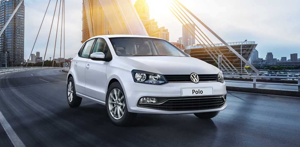 2014-5th-generation-Volkswagen-Polo-India