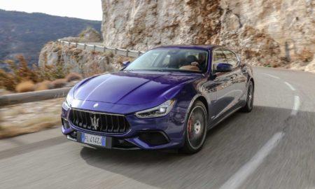 2018-Maserati-Ghibli-GranSport_2