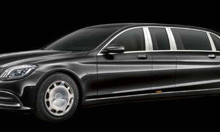 2018-Mercedes-Maybach-S-650-Pullman