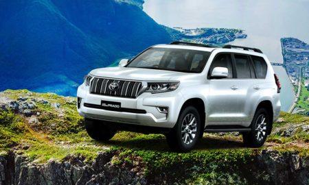 2018-Toyota-Land-Cruiser-Prado