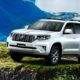 2018-Toyota-Land-Cruiser-Prado