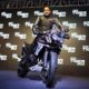 2018-Triumph-Tiger-800-range-launched-India
