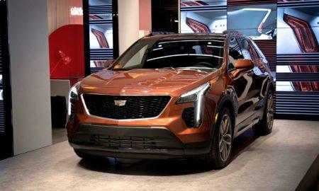 2019-Cadillac-XTS