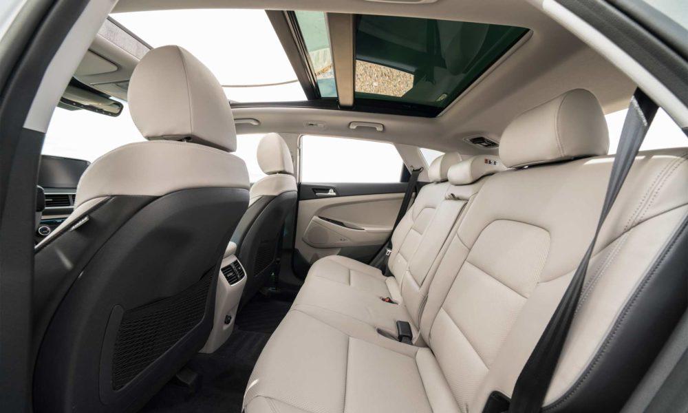 2019-Hyundai-Tucson-interior_3