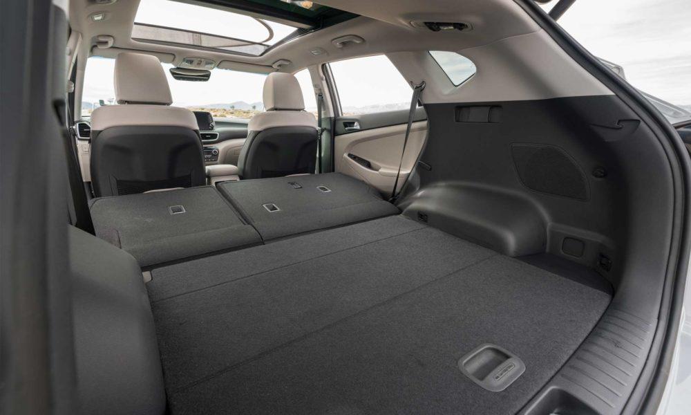 2019-Hyundai-Tucson-interior_4