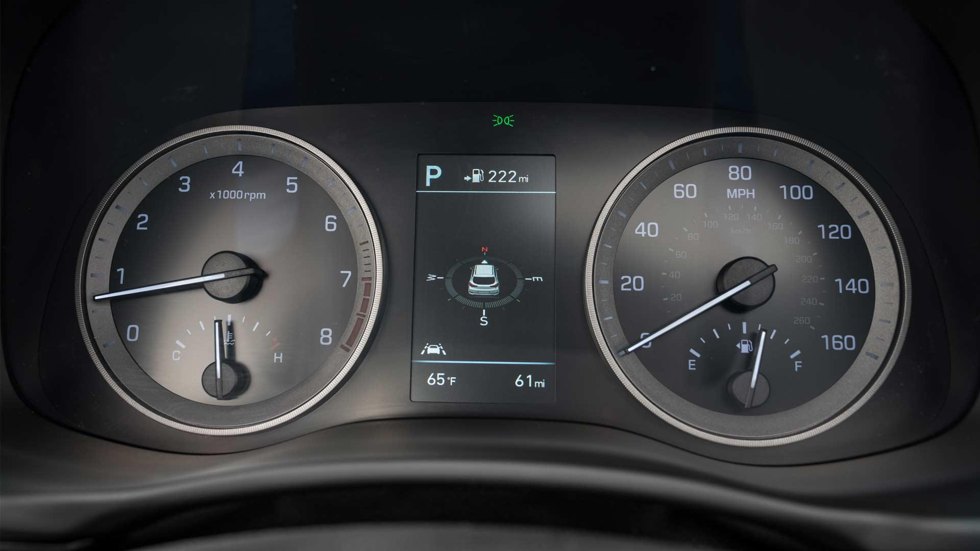 2019-Hyundai-Tucson-interior_5