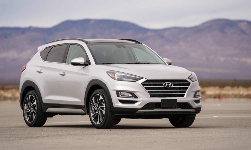 2019-Hyundai-Tucson_2