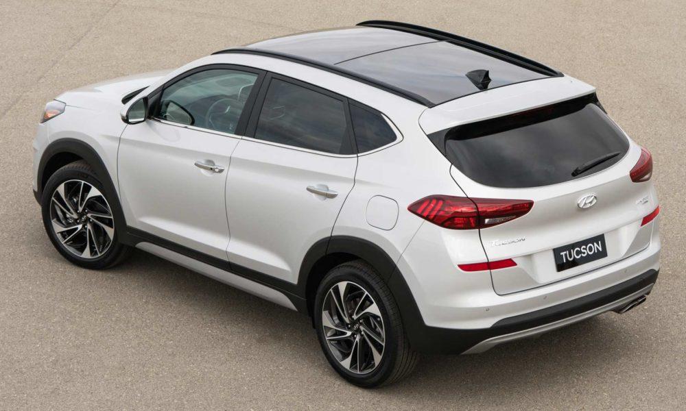 2019-Hyundai-Tucson_3