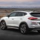 2019-Hyundai-Tucson_4