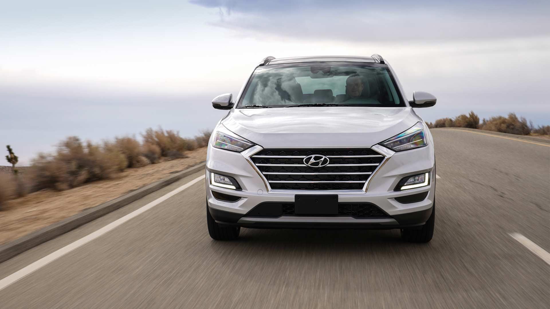 2019-Hyundai-Tucson_5