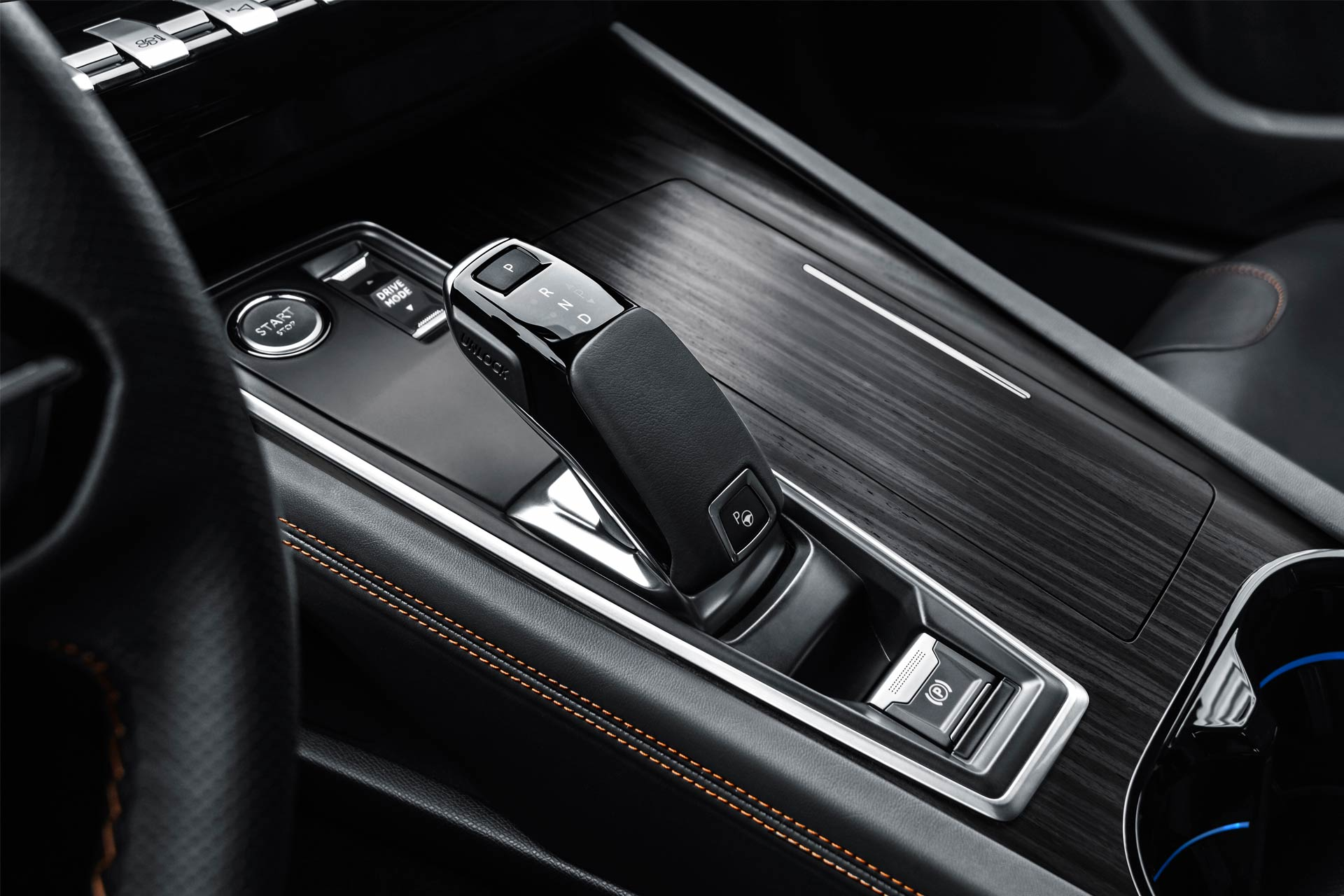 2nd-Generation-2018-Peugeot-508-Interior_3