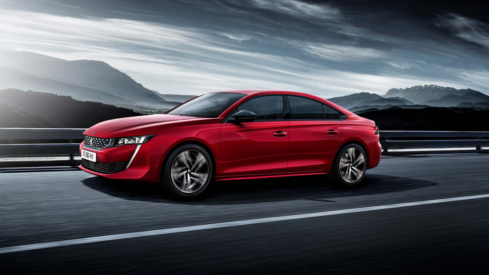2nd-Generation-2018-Peugeot-508_2