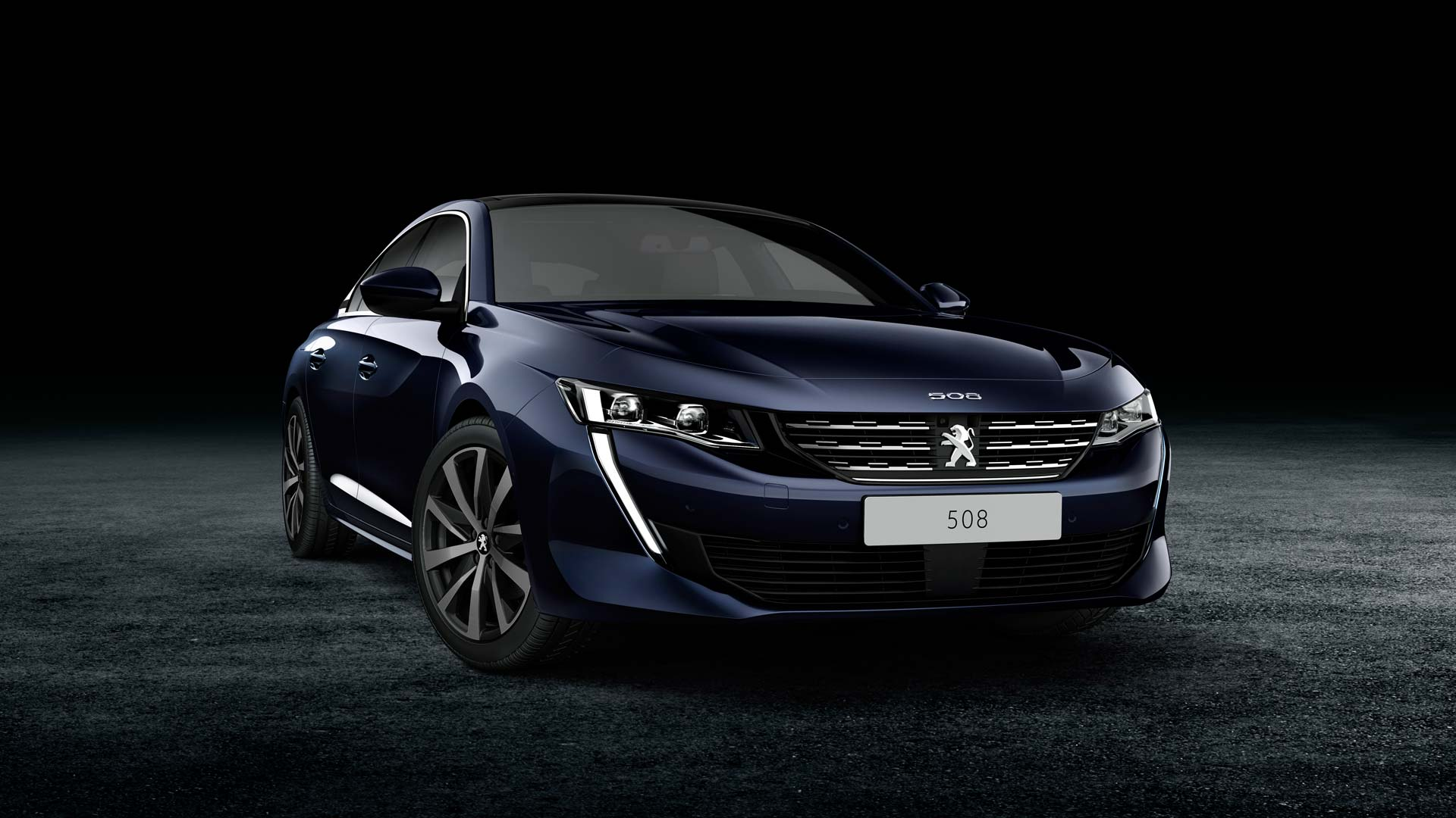 2nd-Generation-2018-Peugeot-508_4
