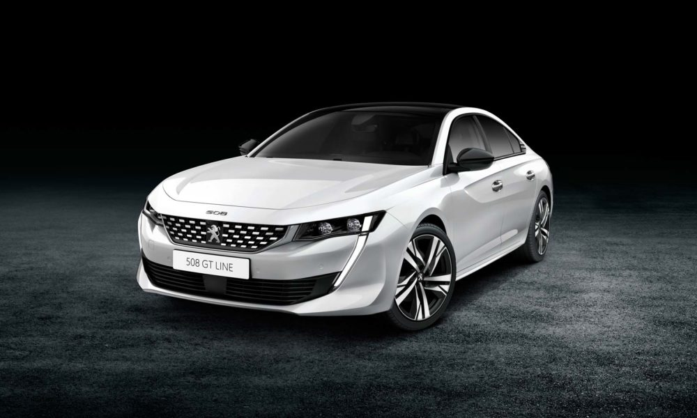 2nd-Generation-2018-Peugeot-508_5