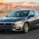 3rd-generation-2019-Honda-Insight_6