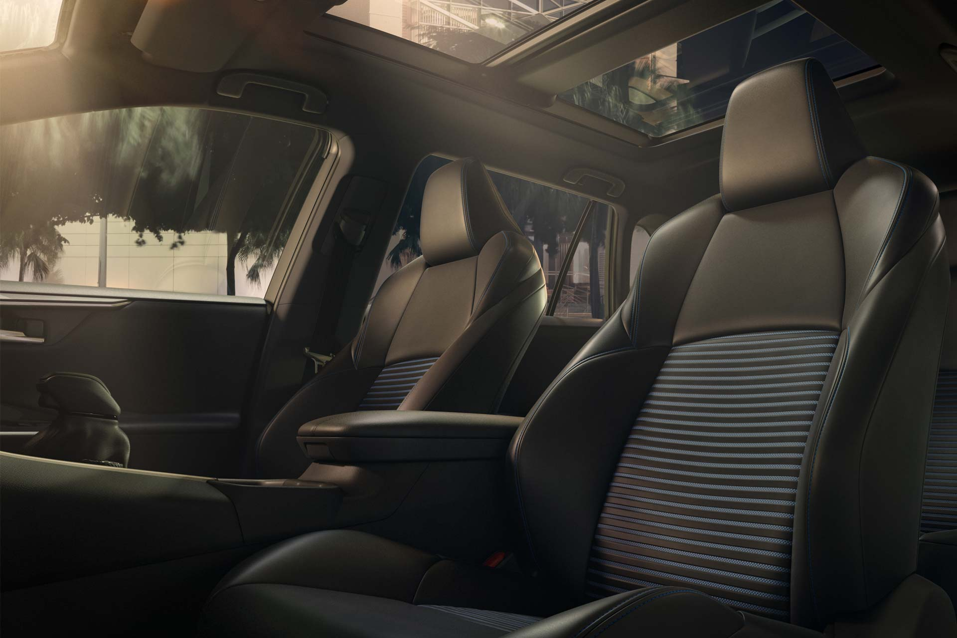 5th-generation-2019-Toyota-RAV4-interior_2