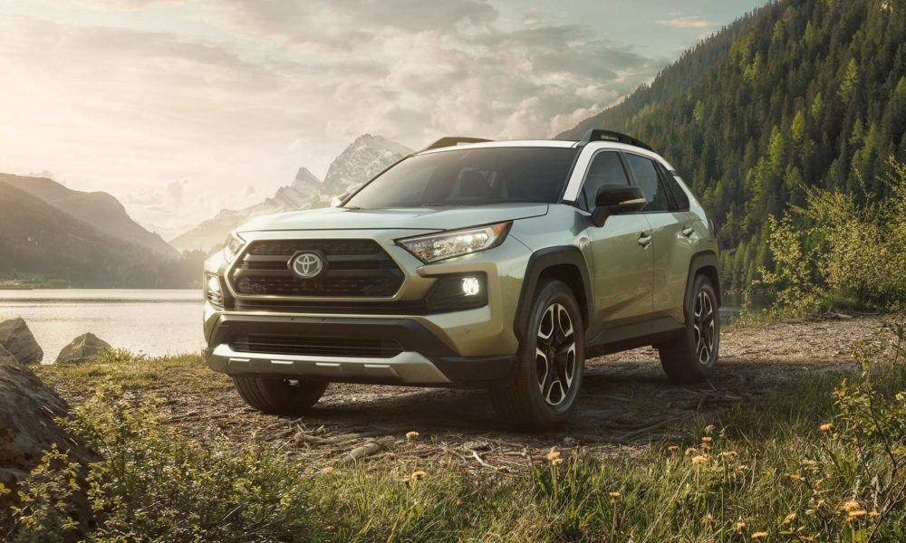 5th-generation-2019-Toyota-RAV4_3