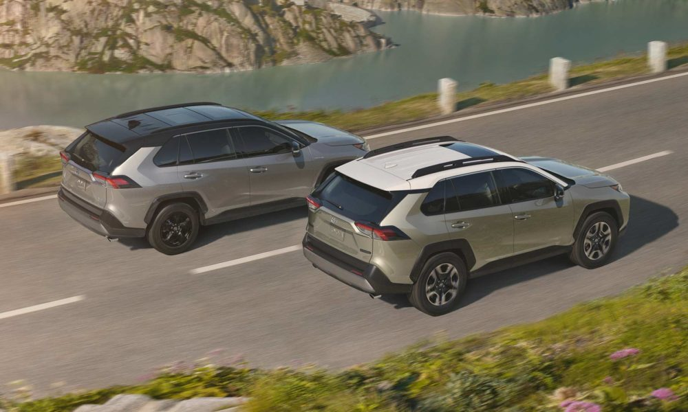 5th-generation-2019-Toyota-RAV4_4