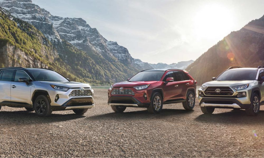 5th-generation-2019-Toyota-RAV4_5