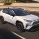 5th-generation-2019-Toyota-RAV4_6