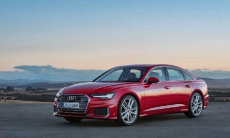 8th-generation-2018-Audi-A6