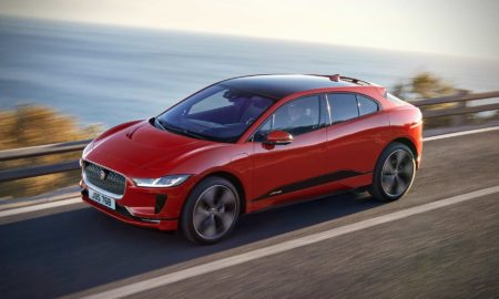 All-electric-Jaguar-I-Pace