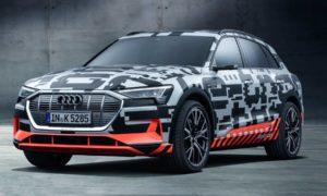 Audi-e-Tron-all-electric-Prototype
