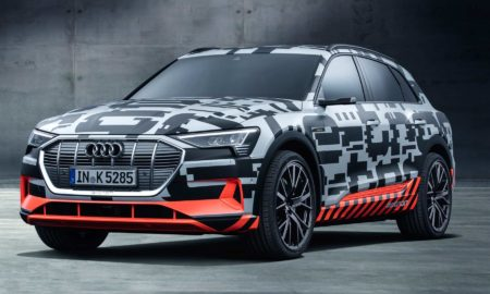 Audi-e-Tron-all-electric-Prototype