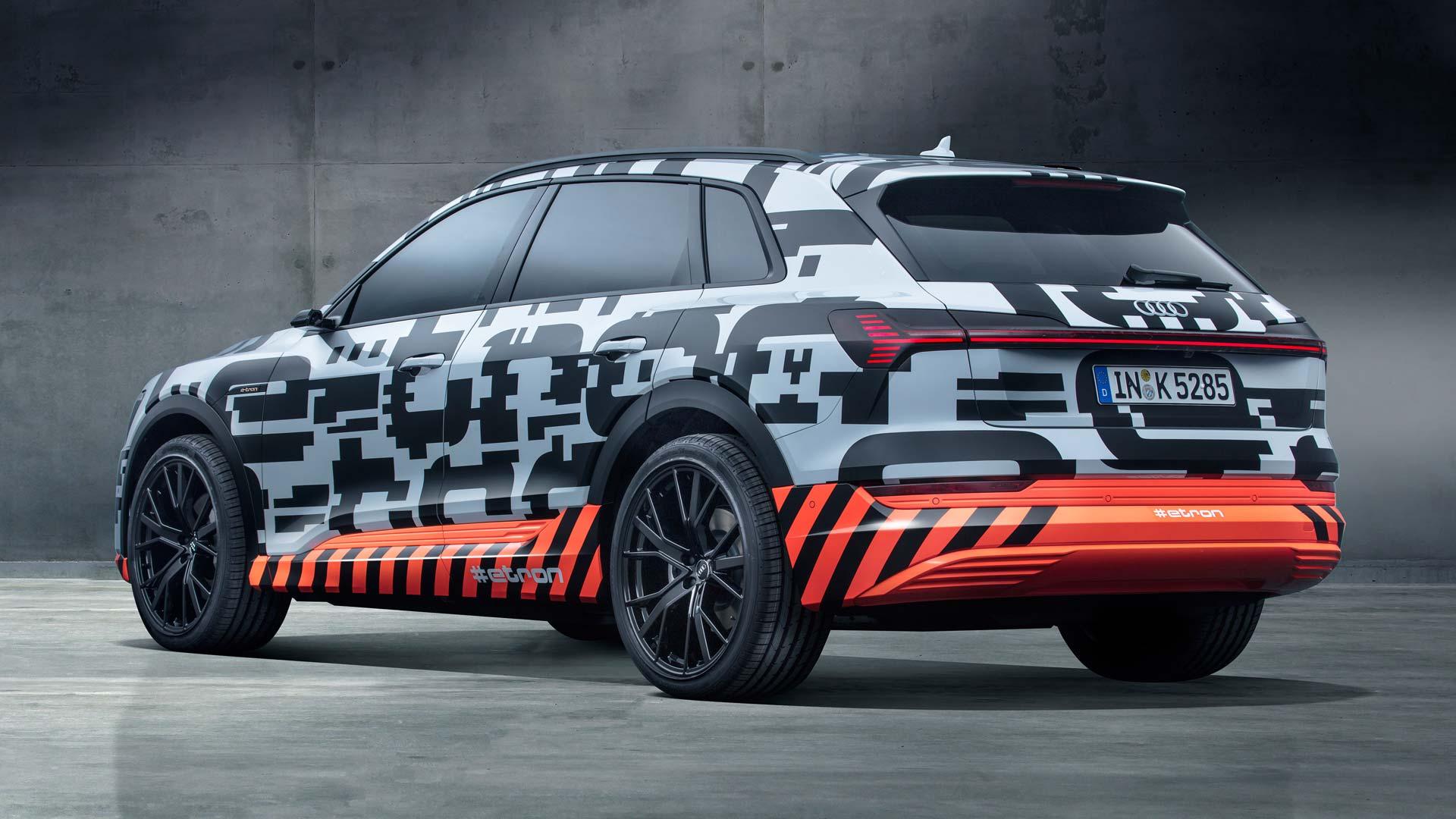 Audi-e-Tron-all-electric-Prototype_2