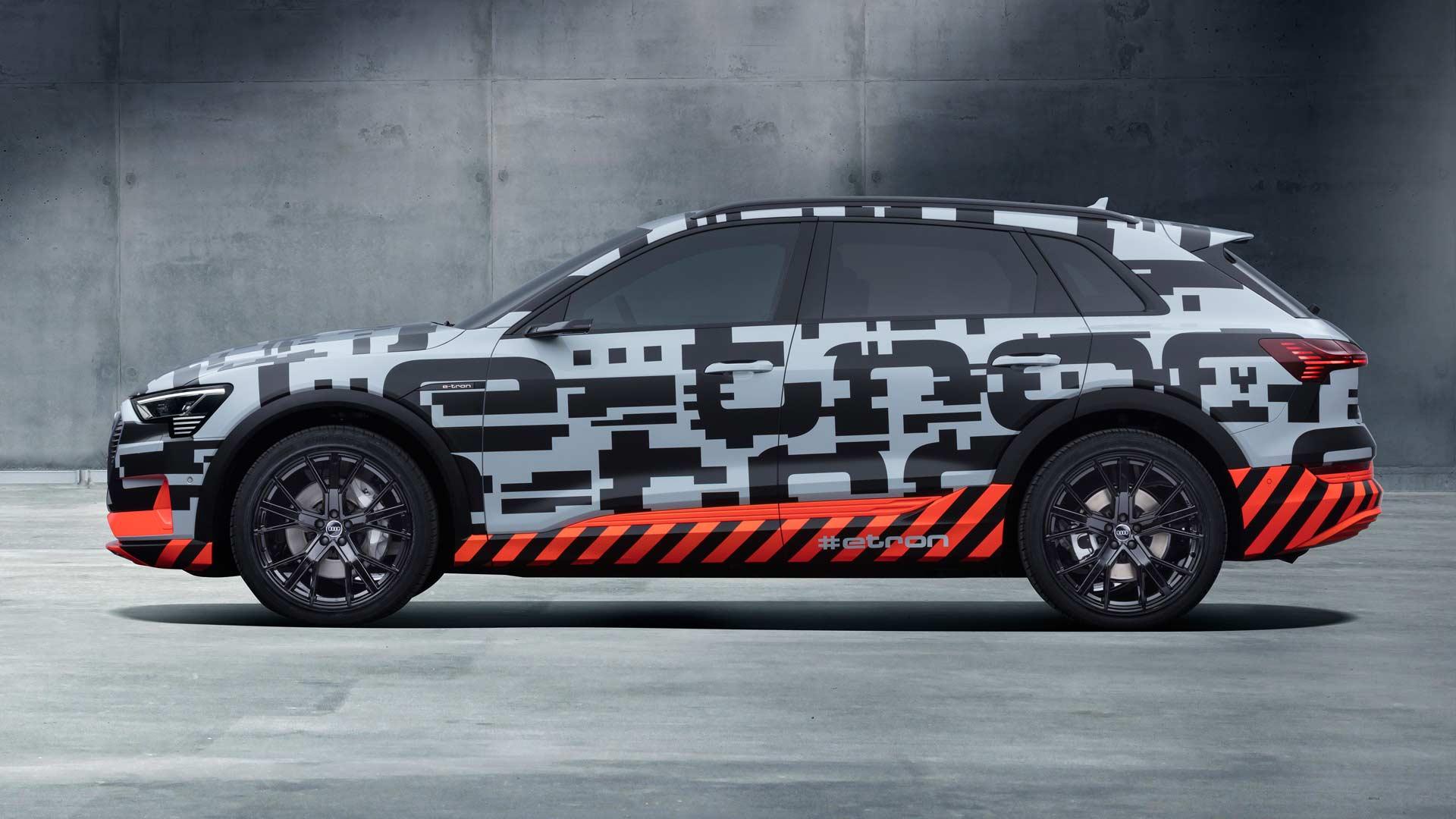 Audi-e-Tron-all-electric-Prototype_3