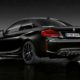 BMW-M2-Coupe-Edition-Black-Shadow_2